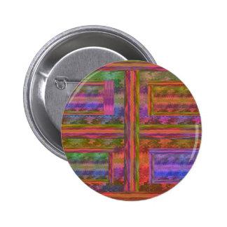 Extracto de NOVINO: conveniente añadir imagen del Pin Redondo De 2 Pulgadas
