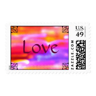 Extracto del amor envio