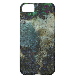 Extracto del Capricornio Carcasa iPhone 5C