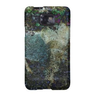 Extracto del Capricornio Samsung Galaxy S2 Carcasas