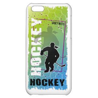 Extracto del hockey femenino