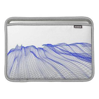 Extracto Funda MacBook