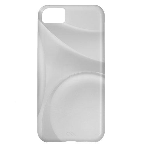 Extracto Funda Para iPhone 5C