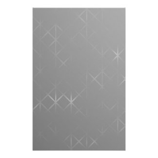 Extracto gris. Fondo brumoso del diseño de la reji Papeleria De Diseño
