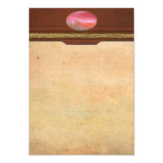 Extracto - Guash - prados preciosos 1 de 2 Comunicado