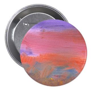 Extracto - Guash - prados preciosos 2 de 2 Pin