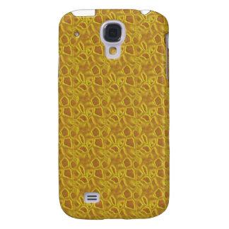Extracto iPhone3G de la jirafa del oro