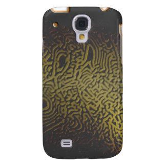 Extracto iPhone3G del oro de la selva