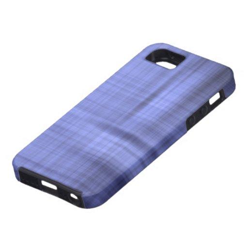 extracto iPhone 5 carcasas