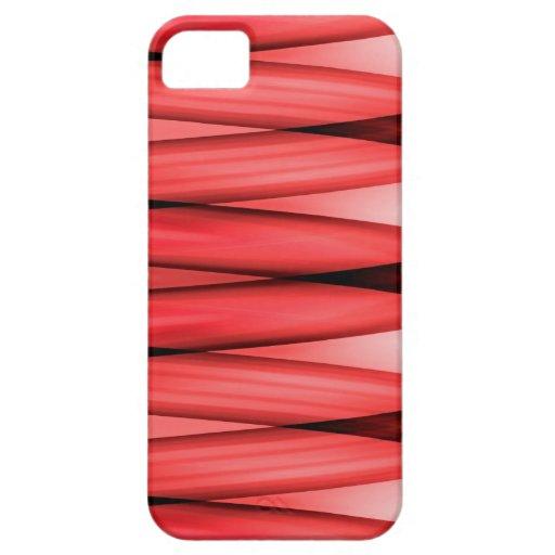 extracto iPhone 5 coberturas
