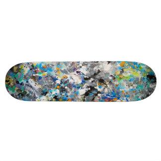Extracto líquido patines