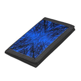Extracto negro/azul #2