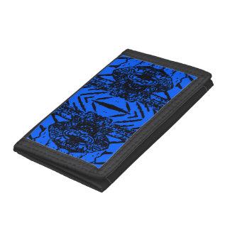 Extracto negro/azul #3