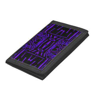 Extracto negro/púrpura #1