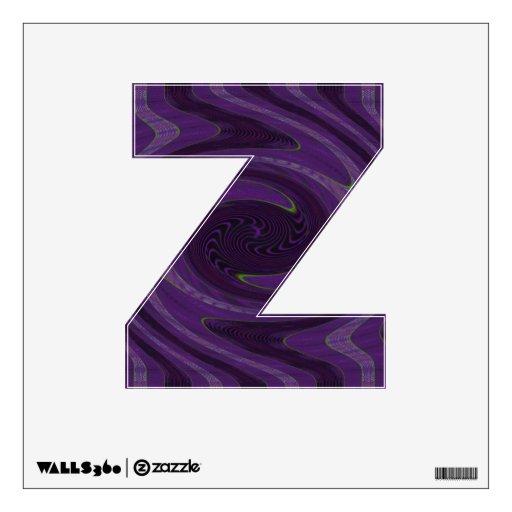 extracto negro púrpura maravilloso del giro