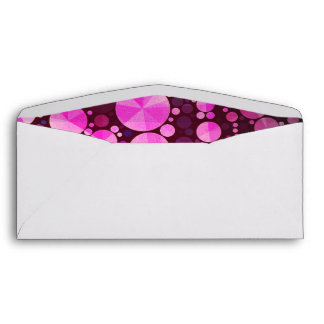 Extracto negro rosado sobres