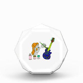extracto orangish.png colorido de la guitarra de l