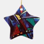 Extracto original del Soma Ornamento Para Reyes Magos