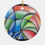 extracto ornamento para arbol de navidad
