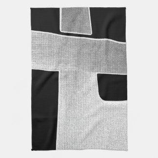 extracto toalla de mano