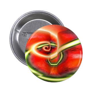 Extracto Pin Redondo 5 Cm