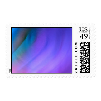 Extracto púrpura azul envio