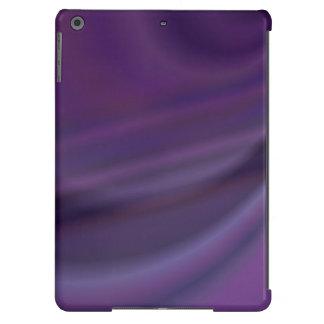 Extracto púrpura