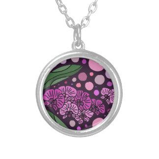 Extracto púrpura precioso de las flores de las grimpola personalizada