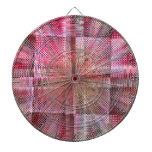 Extracto rosado del modelo por Tutti Tabla Dardos