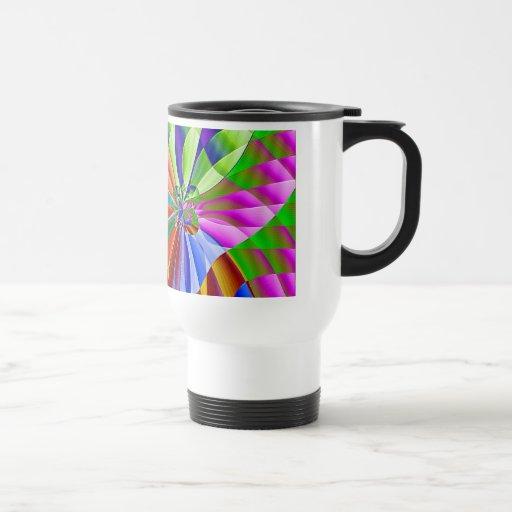 extracto taza de café