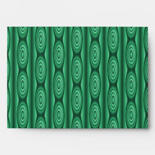Extracto verde del modelo de la raya