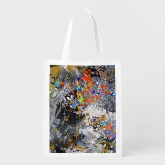 Extracto vibrante bolsa para la compra