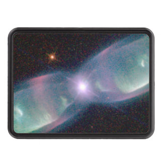 Extractor supersónico de la nebulosa M2-9 Tapas De Tráiler