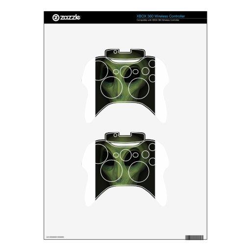 Extranjero Mando Xbox 360 Skin