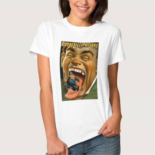 ¡Extraño! Tshirt
