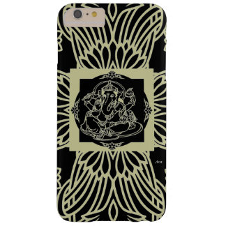 EXTRAORDINARY LOTUS GANESH IPHONE6 CASE BARELY THERE iPhone 6 PLUS CASE