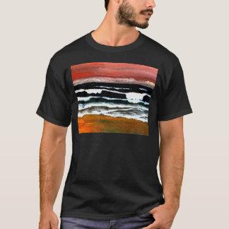 Extraordinary Sunset - CricketDiane Ocean Art T-Shirt