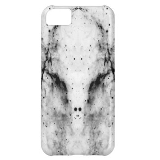 Extraterrestrial Case For iPhone 5C