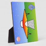 Extraterrestrial - Extra terrestrial (02) Plaques