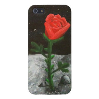Extraterrestrial Life - Art iPhone case iPhone 5 Case