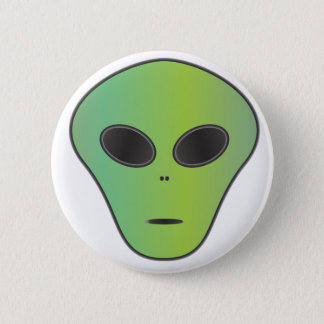 Extraterrestrial life button