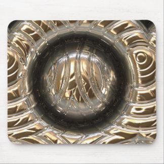 Extraterrestrial Metals 8-1 Mousepads
