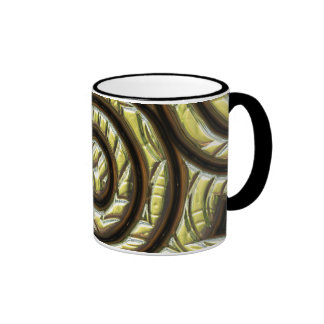 Extraterrestrial Metals 8-3 Mug