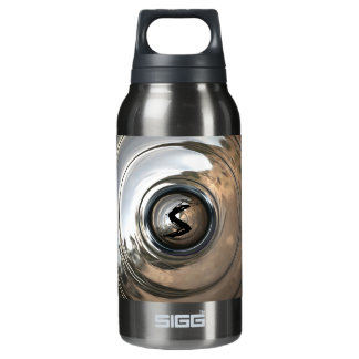 Extraterrestrial Metals 8-X1 Thermos Bottle