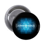 Extraterrestrial Pinback Buttons