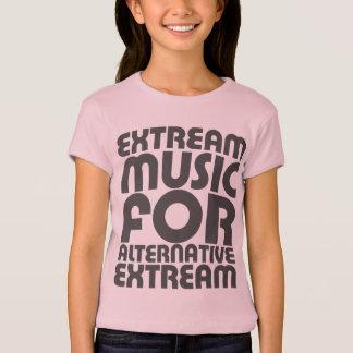 Extream