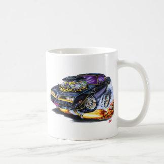Extreme Bandit Trans Am Coffee Mug