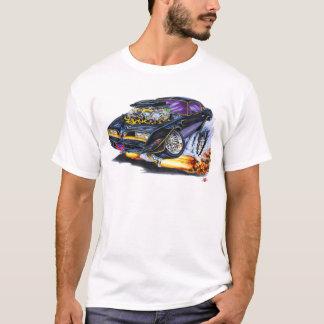 Extreme Bandit Trans Am T-Shirt