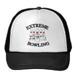 Extreme Bowling hat
