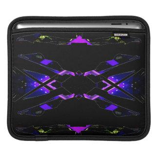 Extreme Design iPad Sleeve Case 3 CricketDiane